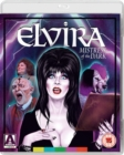 Elvira - Mistress of the Dark - Blu-ray