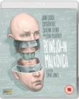 Being John Malkovich - Blu-ray