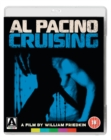 Cruising - Blu-ray