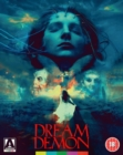 Dream Demon - Blu-ray