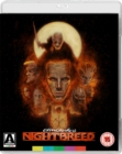 Nightbreed - Blu-ray