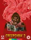Creepshow 2 - Blu-ray