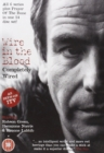 Wire in the Blood: Completely Wired - DVD