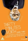 Thirty Minutes Worth: Series 3 - DVD