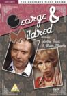George and Mildred: Series 1 - DVD