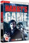 Harry's Game - DVD
