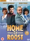 Home to Roost: The Complete Series - DVD