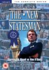 The New Statesman: The Complete Series - DVD