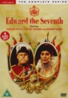 Edward the Seventh: The Complete Series - DVD