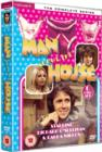 Man About the House: The Complete Series - DVD