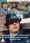 The Fenn Street Gang: The Complete Third Series - DVD