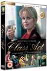 Class Act: The Complete Series - DVD