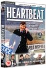 Heartbeat: The Complete First Series - DVD