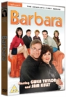 Barbara: Series 1 - DVD