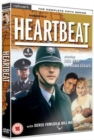 Heartbeat: The Complete Fifth Series - DVD