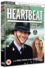 Heartbeat: The Complete Sixth Series - DVD
