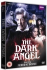 The Dark Angel - DVD