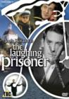 The Laughing Prisoner - DVD
