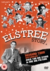 The Elstree Story - DVD