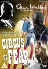 Circus of Fear - DVD