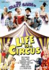 Life Is a Circus - DVD