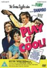 Play It Cool! - DVD