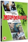 Mozambique - DVD