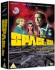 Space - 1999: Series 2 - DVD