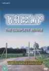 Timeslip: The Complete Collection - DVD