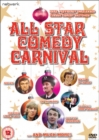 All Star Comedy Carnival - DVD