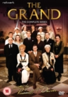 The Grand: The Complete Series - DVD