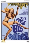 The Face of Eve - DVD