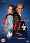 Love Hurts: The Complete Series - DVD