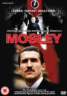 Mosley: The Complete Series - DVD