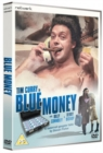 Blue Money - DVD