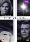 The Vision - DVD