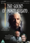 The Count of Monte Cristo - DVD