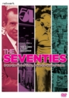 The Seventies: The Complete Series - DVD