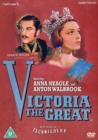 Victoria the Great - DVD