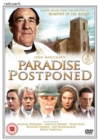 Paradise Postponed: The Complete Series - DVD