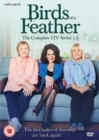 Birds of a Feather: The Complete ITV Series 1 to 3 - DVD