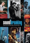 Soundbreaking: The Complete Series - DVD