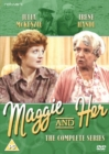 Maggie and Her: The Complete Series - DVD