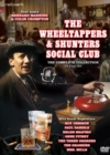 The Wheeltappers and Shunters Social Club: The Complete... - DVD