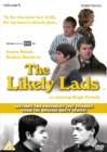 The Likely Lads - DVD