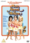 Man About the House - DVD