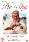 Pie in the Sky: Complete Series 1-5 - DVD