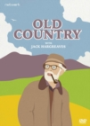Old Country: The Complete Series - DVD