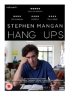 Hang Ups: The Complete First Series - DVD