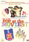 Pop at the Movies: Volume 1 - DVD